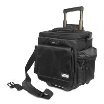 UDG Ultimate SlingBag Trolley DeLuxe 60