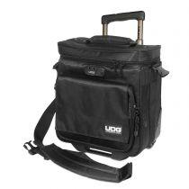 UDG Ultimate Trolley 50