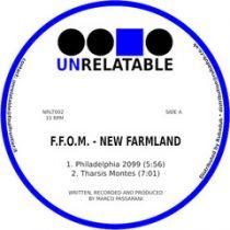 F.F.O.M-New Farmland