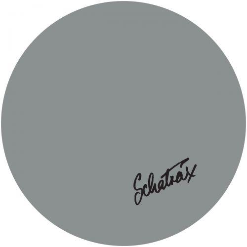 Schatrax - Schatrax 25 01