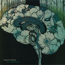 Steven Rutter aka B12 - Science And Neurosis