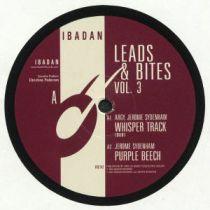 Leads & Bites Vol 3