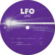 LFO - LFO 30th Anninersary