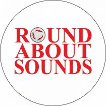 James Duncan & SB808 - Morning Mix Ltd Ed.One sided
