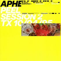Aphex Twin - Peel Session 2