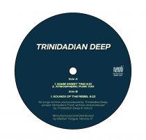 Trinidadian Deep - Some Sweet Ting