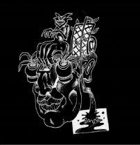 Jose Rico - Signs of Life