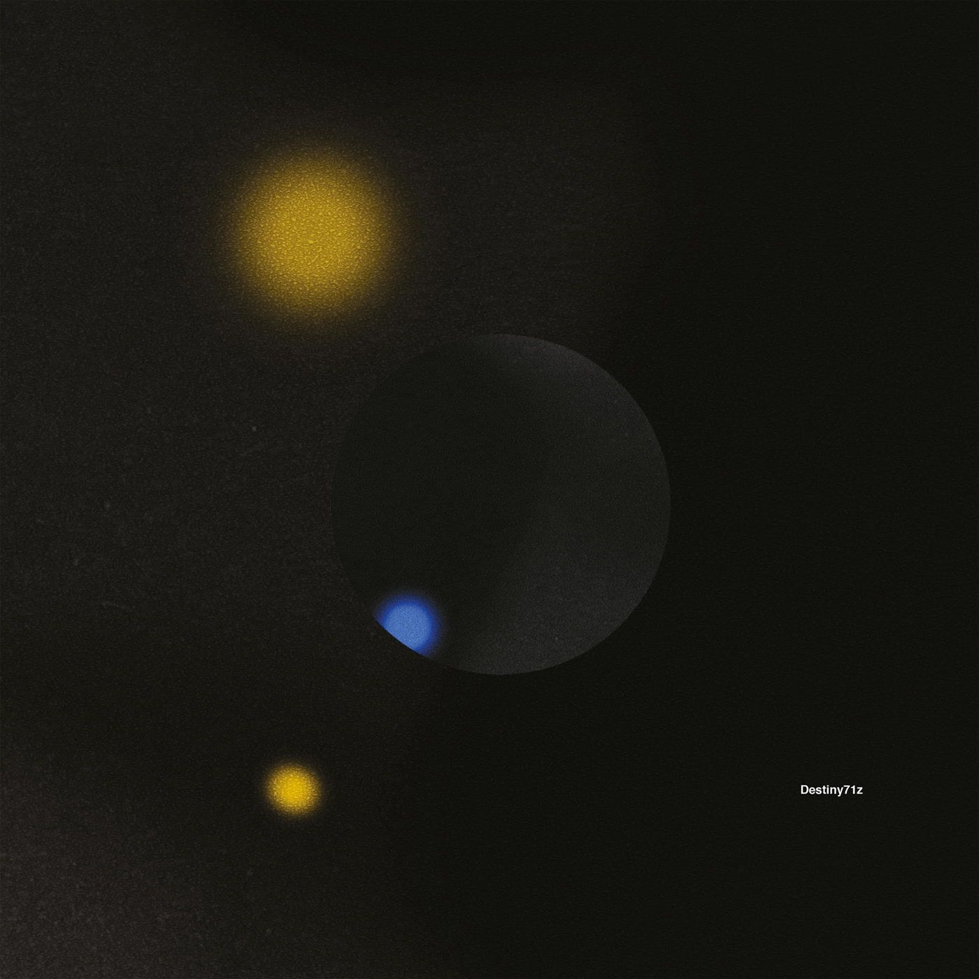 Destiny71z - EP2: Dimdraft