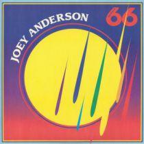 Joey Anderson - Rainbow Doll