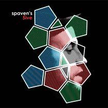 Richard Spaven - Spaven's 5ive