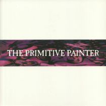 The Primitive Painter - The Primitive Painter (Reissue)