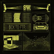 SW. - Bck To Ftr