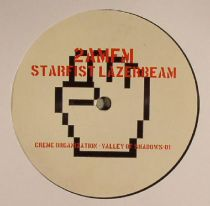 2 AM / FM - Starfist Lazerbeam