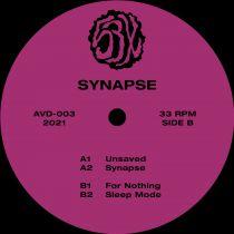 53X - Synapse