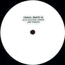 <a href=\'\'>Acid Square Dance</a> - Jam Tracks
