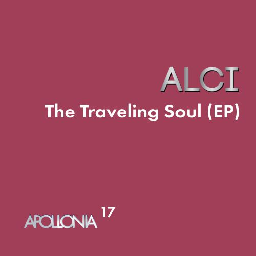 <a href=\'\'>Alci</a> - The Travelling Soul EP