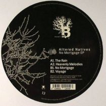 <a href=\'\'>Altered Natives</a> - No Mortage EP