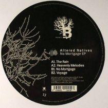 <a href=\'\'>Altered Natives</a> - No Mortage EP