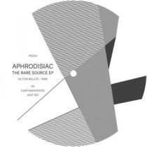 <a href=\'\'>Aphrodisiac</a> - The Rare Source EP