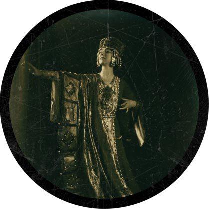 <a href=\'\'>Arnaud Le Texier</a> & <a href=\'\'>Antonio De Angelis</a> - Split EP (<a href=\'\'>Oscar Mulero</a> & <a href=\'\'>Mike St