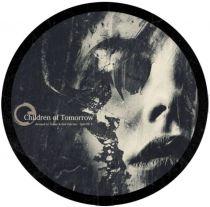 <a href=\'\'>Arnaud Le Texier</a> & <a href=\'\'>Eric Fetcher</a> - Split EP 4