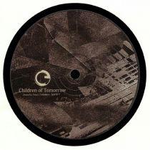 <a href=\'\'>Arnaud Le Texier</a> & <a href=\'\'>Unbalance</a> - Split EP 7
