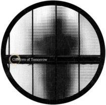<a href=\'\'>Arnaud Le Texier</a> - Baphomet EP (<a href=\'\'>Aiken</a> & <a href=\'\'>Lee Holman</a> remixes)