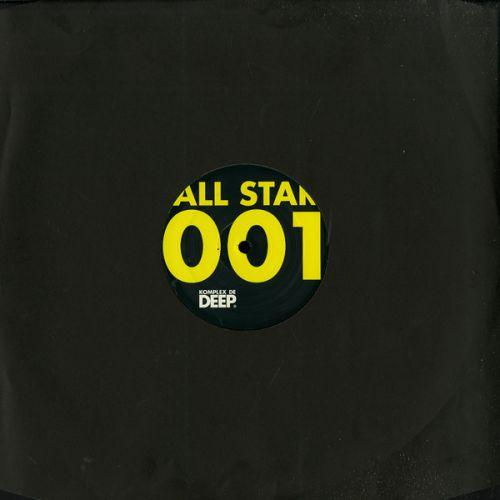 <a href=\'\'>Aubrey</a> & <a href=\'\'>Ifume</a> - All Star 001
