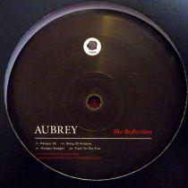 <a href=\'\'>Aubrey</a> - The Reflection