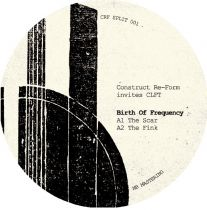 <a href=\'\'>Birth Of frequency</a> & <a href=\'\'>2030</a>- CRF Meets CLFT