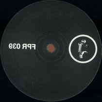 <a href=\'\'>Black Boxx</a> - Black Boxx EP-2