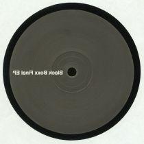 <a href=\'\'>Black Boxx</a> - Black Boxx Final EP