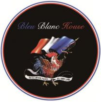 <a href=\'\'>Bleu Blanc House</a> - Republic