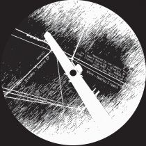 <a href=\'\'>Blondes</a> - Wire (Claro Intelcto, Huerco S, Function remixes)