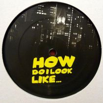<a href=\'\'>Boris Horel</a> - How Do I Look Like EP (<a href=\'\'>Seuil</a> remix)