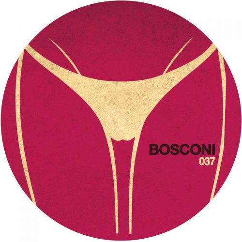 <a href=\'\'>Bosconi Sound System</a> - Back To Front