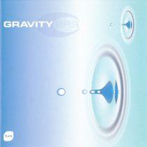 <a href=\'\'>BRS</a> - Gravity