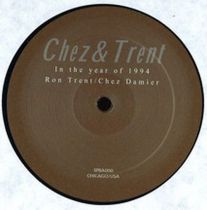 <a href=\'\'>Chez Damier</a> & <a href=\'\'>Ron Trent</a>- 1994 Remixes