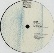 <a href=\'\'>Chizh</a> - Chaos EP