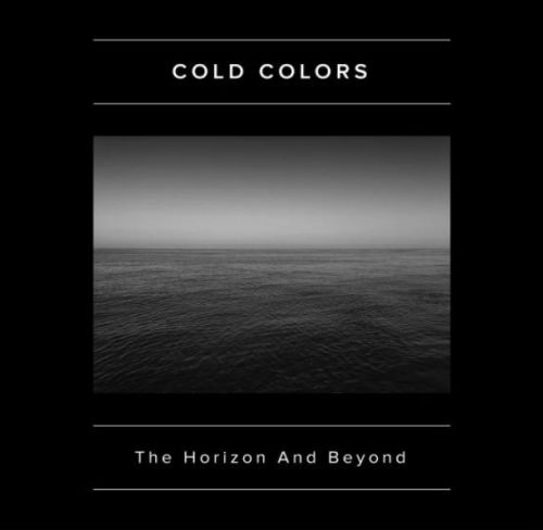 <a href=\'\'>Cold Colors</a> - The Horizon And Beyond