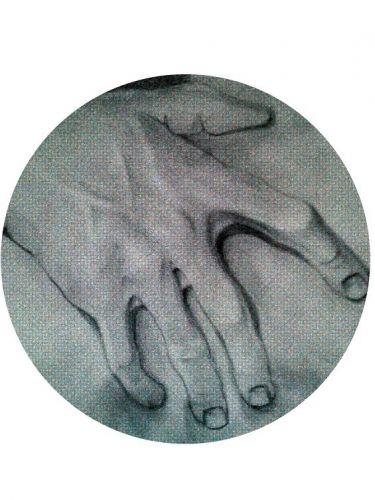 <a href=\'\'>Côme</a> - Years Of Decline EP (Kerri LeBon Remix)