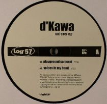 <a href=\'\'>D\'Kawa</a> - Voices EP