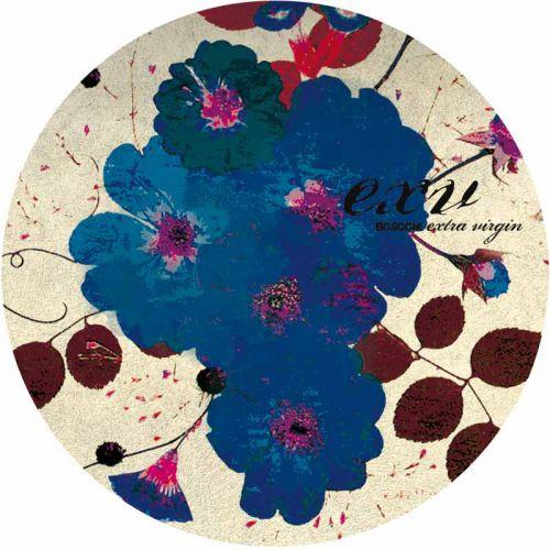 <a href=\'\'>Daisuke Kondo</a> - Roof Dancer EP (<a href=\'\'>Nas1</a> remix)