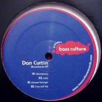 <a href=\'\'>Dan Curtin</a> - Microdrama EP