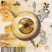 <a href=\'\'>Darko Esser</a> - Headstrong EP (Scan X remix)