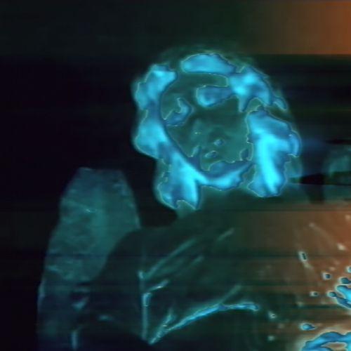 <a href=\'\'>Dasein</a> - Pays Sans Visage Remixes