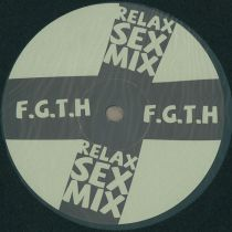 <a href=\'\'>D.A.T./F.G.T.H.</a>  - Relax Sex Mix (180g Vinyl)