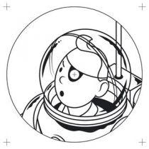 <a href=\'\'>DDMS</a> - Tin Tin\'s Rocket EP (<a href=\'\'>The Mole</a> & <a href=\'\'>Deadbeat</a> remixes)