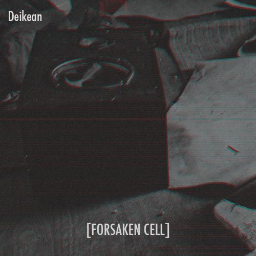 <a href=\'\'>Deikean</a> - Pulsion