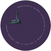<a href=\'\'>Dimi Angelis</a> - Curiosity Rover EP Part1&2